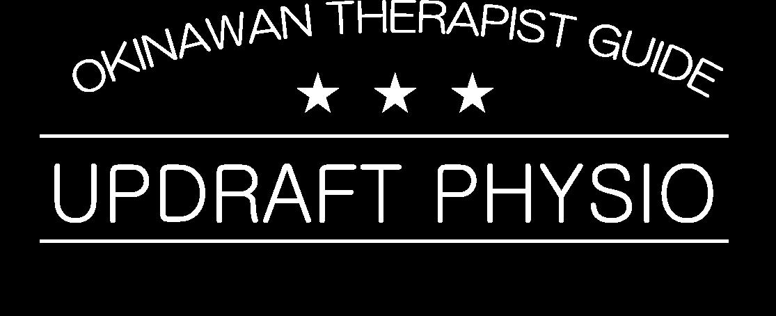 Updraft physio